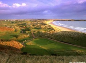 cruden-bay-golf-club