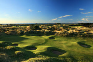 royal-birkdale-12
